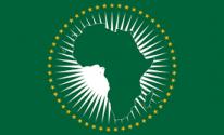 حركة حماس تعقب على منح الاحتلال عضوية مراقب في الاتحاد الأفريقي