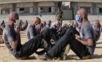 داخلية غزة تتحدث عن المتأخرات المالية لموظفي التشغيل المؤقت