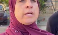 زوجة منتصر شلبي