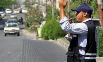 مرور غزة.jpeg