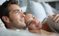 كيف تستعيدي اهتمام زوجك بك... خطوة واحدة
