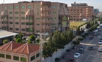 غزة: تنويه مهم لطلاب جامعة فلسطين حول تسديد رسوم الفصل الصيفي