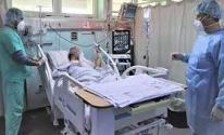 مدير مستشفى في تونس يُناشد بضرورة توفير اسطوانات أكسجين لمصابي مرضى