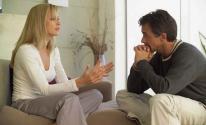 نصائح للتعامل مع الزوج المهمل لزوجته ؟