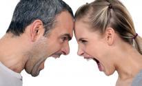 الاهتمام والسيطرة فيعلاقتك مع شريك حياتك
