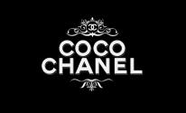 مشاهدة مسرحية كوكو شانيل كاملة للفنانة شريهان كاملة coco chanel