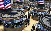 مؤشرات بورصة أمريكا ترتفع بشكلٍ غير مسبوق لهذا السبب!