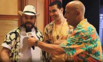 محمد عبد الرحمن يوجه رسالة كوميدية لسماسرة الساحل