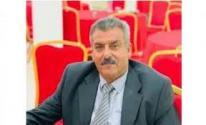 قوات الاحتلال تُفرج عن الأسير بسام أبو علي من جنين