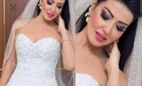 بعد طلاقها من أحمد سعد.... سمية الخشاب تحسم الجدل حول زواجها مجددا
