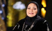 شاهد: اخبار الفنانة انتصار الشراح ومرضها