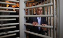 صحيفة عربية: أمريكا تدعم سلام فياض لرئاسة الحكومة الفلسطينية الجديدة