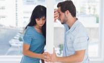 لماذا يقل الحب بعد الزواج ؟
