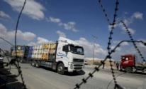 اتحاد الصناعات الإنشائية: الاحتلال يريد أن يدار قطاع غزة من خارجه