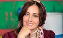 تعليق حلا شيحة على شطبها من نقابة المهن التمثيلية: هنيئا لي بشطبها لعضويتي