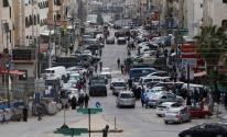شاهد: فيديو المرسيدس يثير جدلا في الأردن بعد سيارة البريوس في طبربور