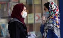 عمان تلغي قيود الحجر الصحي على القادمين إليها