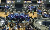 الأسواق الناشئة تترقب  فيروس كورونا