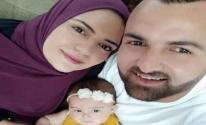 القانوع: استمرار اعتقال الأسيرة الديك جريمة ودليل على عنصرية الاحتلال