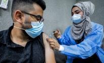 صحة غزّة تُصدر تنويهًا مهمًا للمواطنين حول مراكز تطعيم