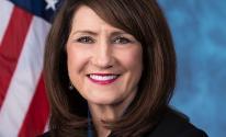 عضو الكونغرس الأمريكي ماري نيومان.jpg