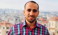 محكمة الاحتلال تعقد جلسة ثانية لمحاكمة الأسير المضرب علاج الأعرج
