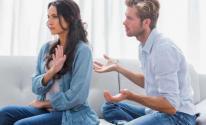 كيفية التعامل مع الزوجة العصبية