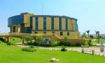 جامعة بدر المصرية