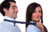 علامات قوية تكشف أنكِ زوجة مسيطرة