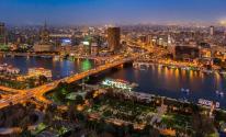 مصر : تعرف على