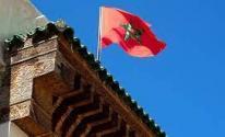 المغرب   تستعد لرفع دعم الغاز والسكر