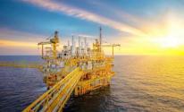 النفط:  يصعد بعد اجتياح الإعصار منطقة إنتاج الخام في لويزيانا
