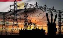 مصر   وزير الكهرباء  يكشف تفاصيل مشروعات ضخمة