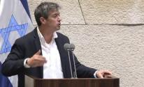 إسرائيل: لا نسعى للوصول إلى التصعيد مع غزة ولن نسمح بانتهاك سيادتنا