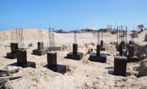 بلدية خانيونس تُعلن البدء بتنفيذ مشروع منتزه