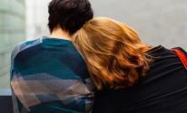 نصائح لتراعي مشاعر حبيبك