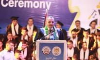 العمل بغزة تدعو الطلاب والعمال للالتحاق بالكليات والتخصصات المهنية