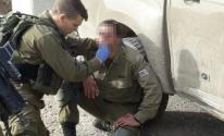 جندي إسرائيلي.jpg