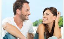 علامات تؤكد نجاح العلاقة بشريك حياتك