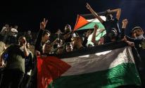 القوى الوطنية والإسلامية تحذر: الإغلاق يزيد من حالة التوتر في قطاع غزة
