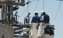 سلطة الطاقة تُعلن البدء بمشروع ربط طولكرم بمحطة تحويل بلدة صرة في نابلس