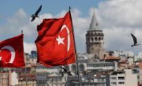 السفير مصطفى يكشف آخر مستجدات قضية اختفاء الفلسطينيين في تركيا