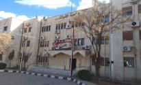 شاهد: فيديو دكتور جامعة الفرات يثير جدلا واسعا بسوريا
