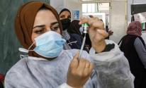 تطعيم طلاب المدارس.jpg