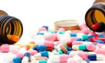 أدوية.