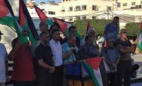 فصائل العمل الوطني تعلن انطلاق سلسلة فعاليات في قطاع غزة