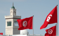 استقالة 103 قيادي من حركة النهضة في تونس