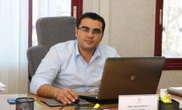 عبد القادر حسونة