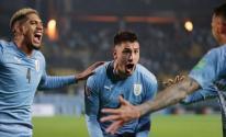 2021-09-10t005955z_168087323_hp1eh9a02rs5u_rtrmadp_3_soccer-worldcup-ury-ecu-report_reuters.jpg
