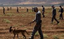 صحيفة عبرية تنشر تقريرًا ساخرًا على رواتب مصلحة السجون وفشلهم في حادثة